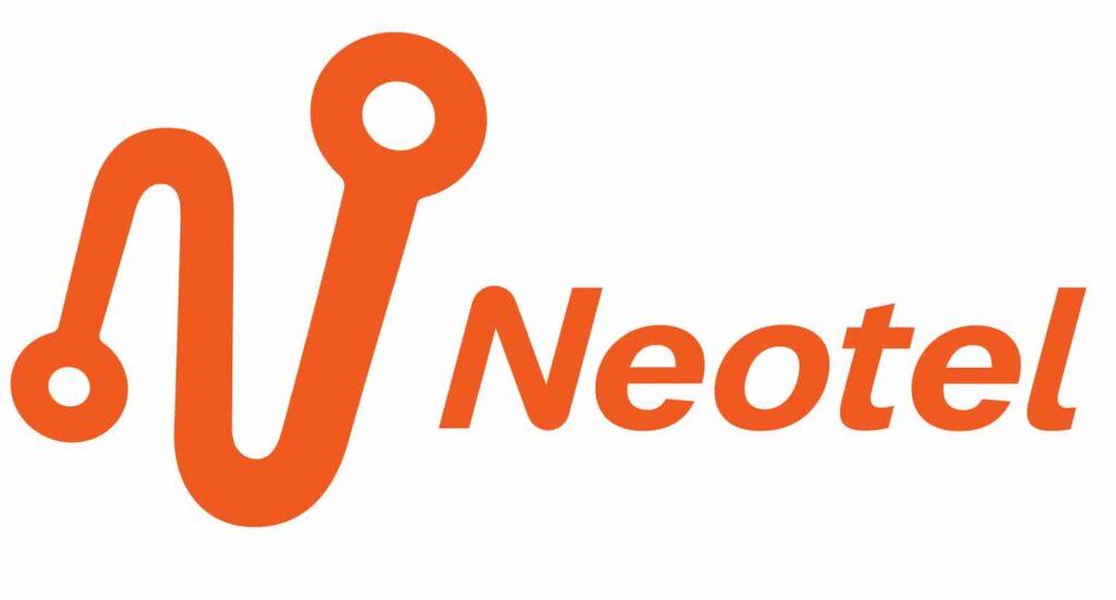 Neotel: Monitoreo, grabación, espionaje y susurros