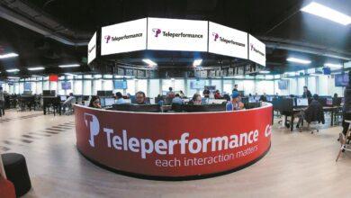 Colombia: Teleperformance abre 10.000 vacantes para jóvenes