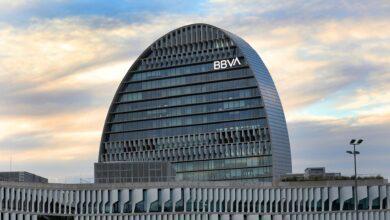 Estados Unidos: BBVA recibe una demanda por patentes relacionadas con protocolos de voz sobre Internet (VoIP)