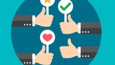 Las principales tendencias en la experiencia del cliente que los consumidores exigen a los minoristas