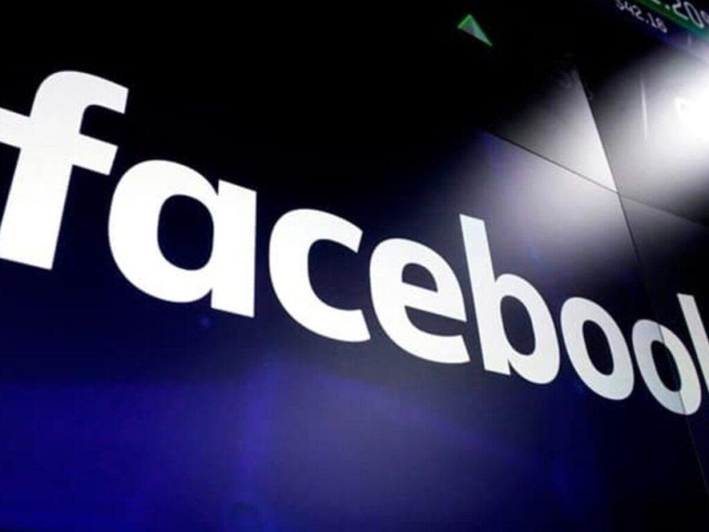 México: Facebook apoya a las PyMEs