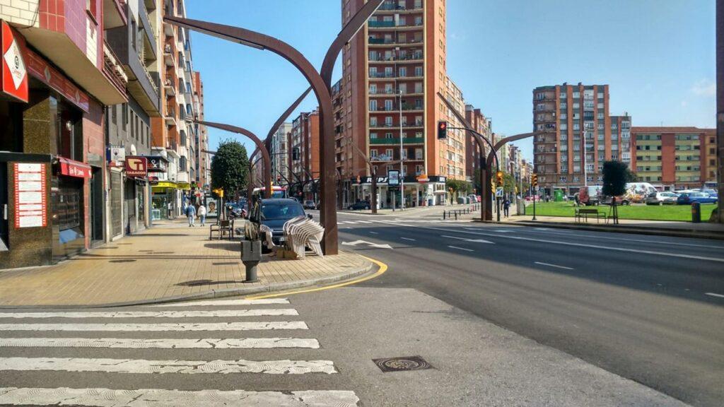Call Center: Más de 4.000 llamadas durante el fin de semana por el brote de Gijón