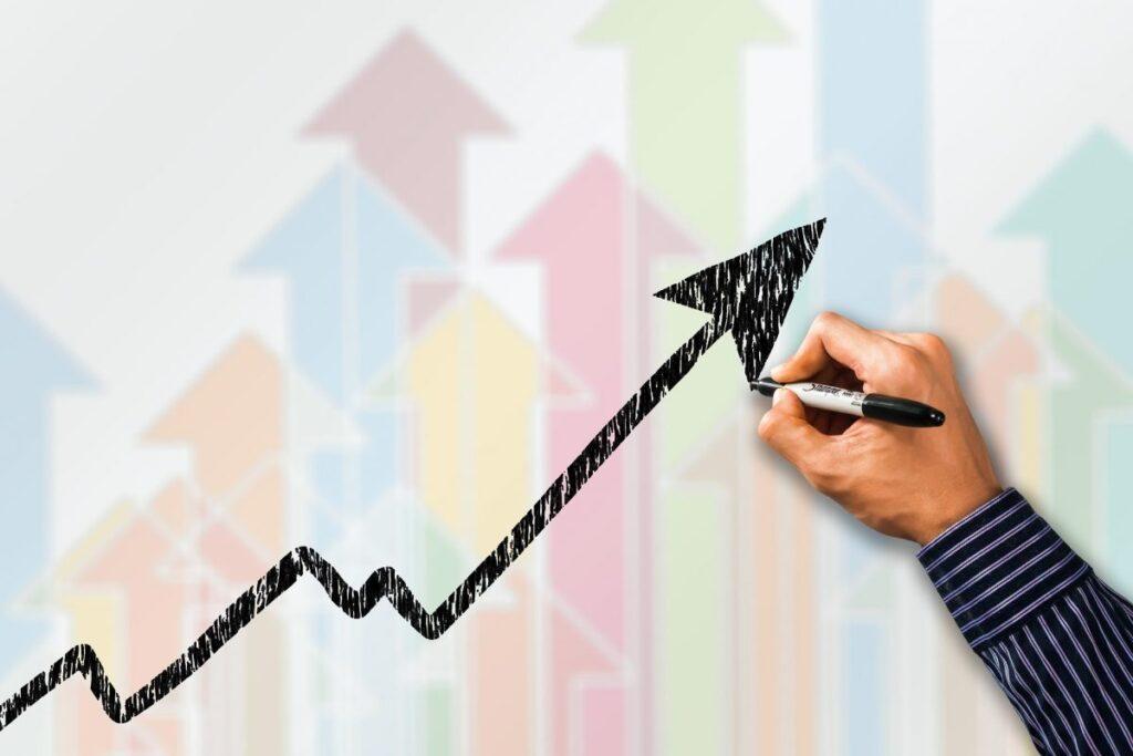 Cómo la marca de rendimiento está reinventando el ROI de marketing