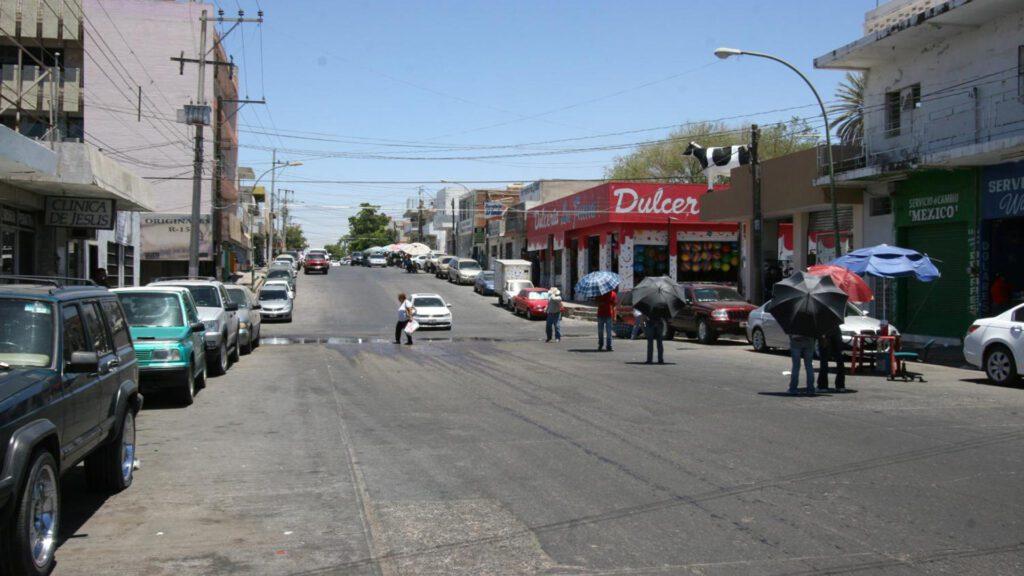 México: Bajan las llamadas al call center de Covid-19 en localidad de Sinaloa