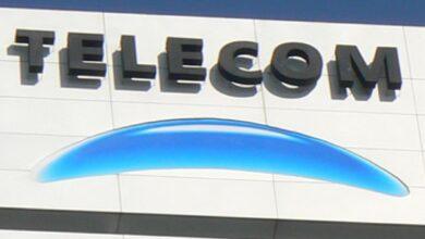 Grupo Telecom invertirá 100 millones de dólares en Argentina