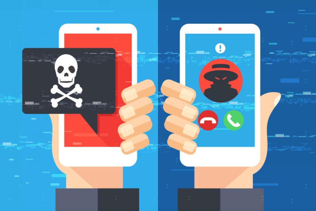 Explicación de Vishing: ¿Qué es el Phishing de Llamadas de Voz y Cómo Protegerse?