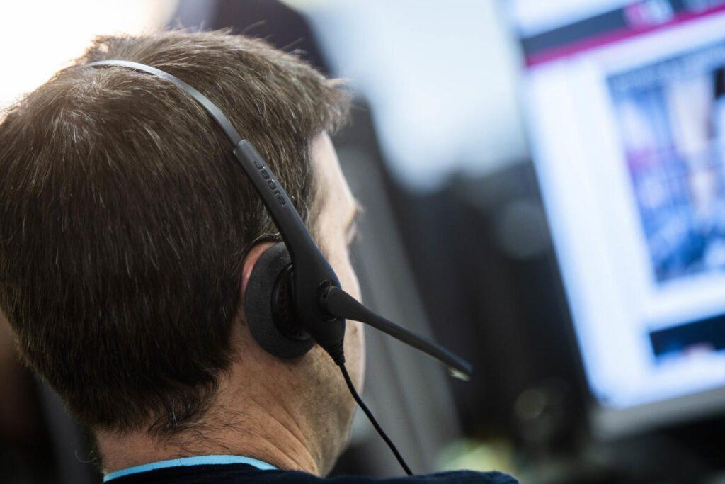 Valencia: Call Center para resolver dudas sobre la vuelta al cole
