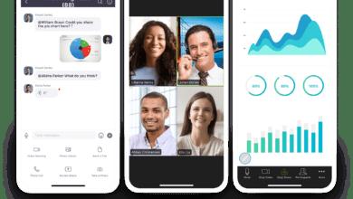 Zoom Phone, nuevo servicio para llamar por teléfono por internet