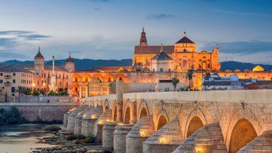 Andalucía: Centro de Salud estrena un call center para rastrear casos de coronavirus