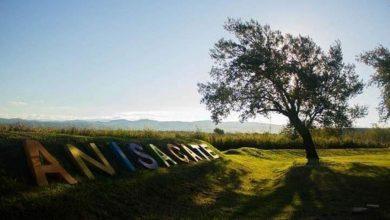 Anisacate, Argentina: Call Center de prevención de Covid-19