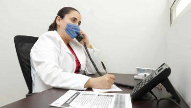 Argentina: El call center de Salud sumará obras sociales