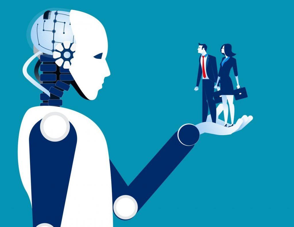 Descubra las seis tendencias que están transformando la industria de los centros de contacto