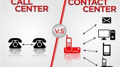 El 50% de los call center dan el salto a los canales digitales durante la pandemia