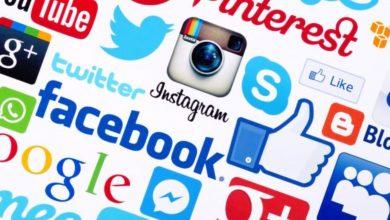El 80% de los clientes interactúan con las marcas en las redes sociales. ¿Que estas esperando?