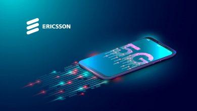 Ericsson adquiere Cradlepoint