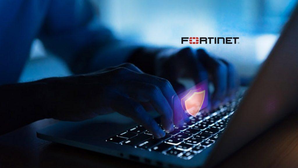 Fortinet e IBM confluyen para mejorar la formación en ciberseguridad