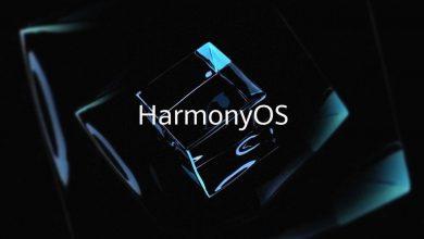 Huawei promete smartphones con su sistema operativo HarmonyOS en 2021