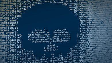 Nuevo malware para Linux roba datos de llamadas VoIP