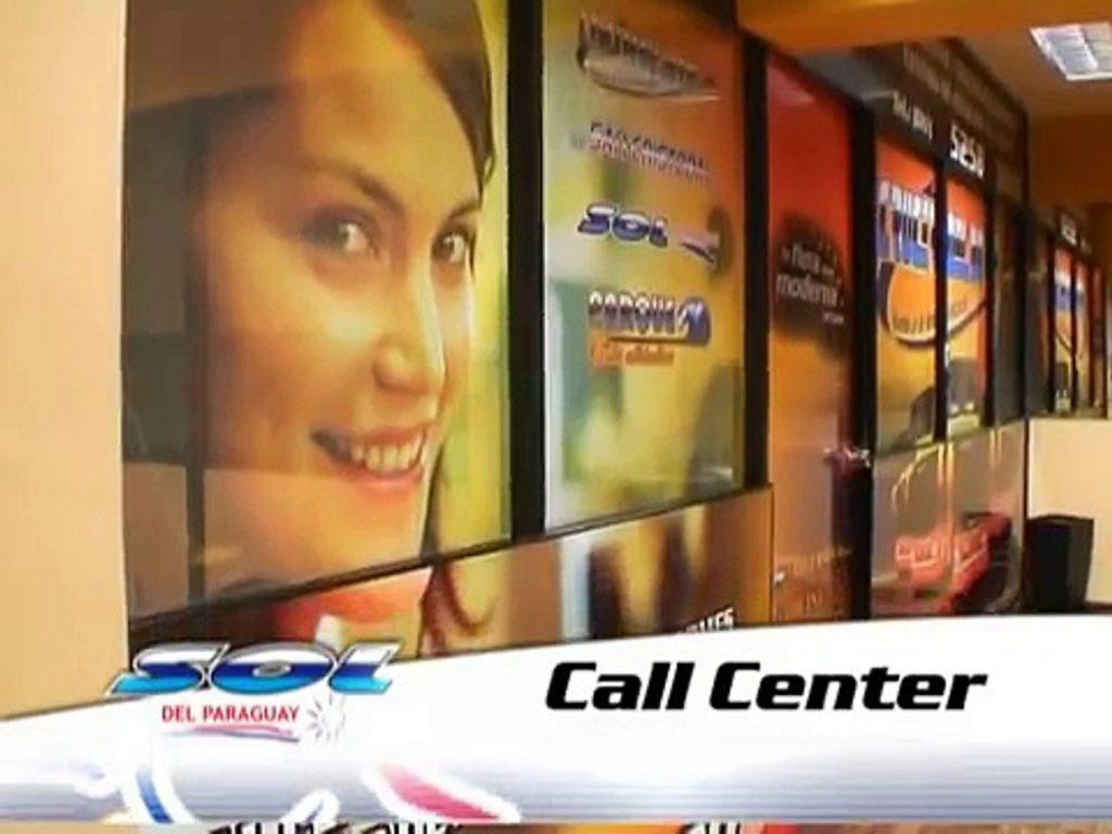 Paraguay: Call Center entre los sectores autorizados en la extensión de la cuarentena