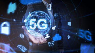 Telefónica activa su 5G en España