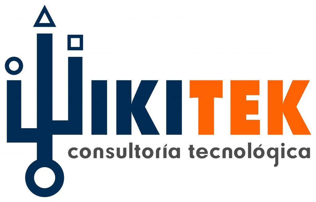 WIKITEK.africa: la nueva plataforma de apoyo para creadores africanos