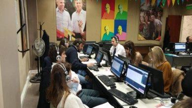 Argentina: Acuerdo salarial con los call centers