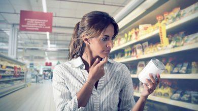 85% de las interacciones con el cliente se realizarán vía autoservicio en 2022