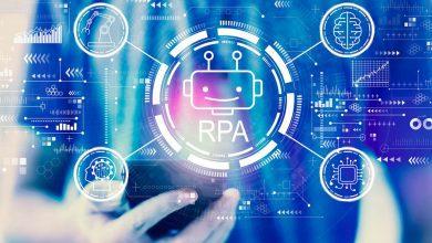 AI defiende la RPA para avanzar en la nueva era del trabajo