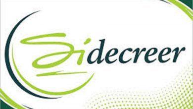 Argentina: Sidecreer celebra sus 20 años con una importante innovación