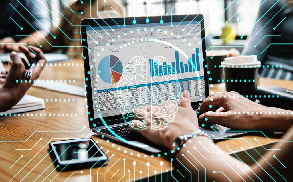 Automatización en las telecomunicaciones: nueve formas en las que la RPA puede transformar el sector
