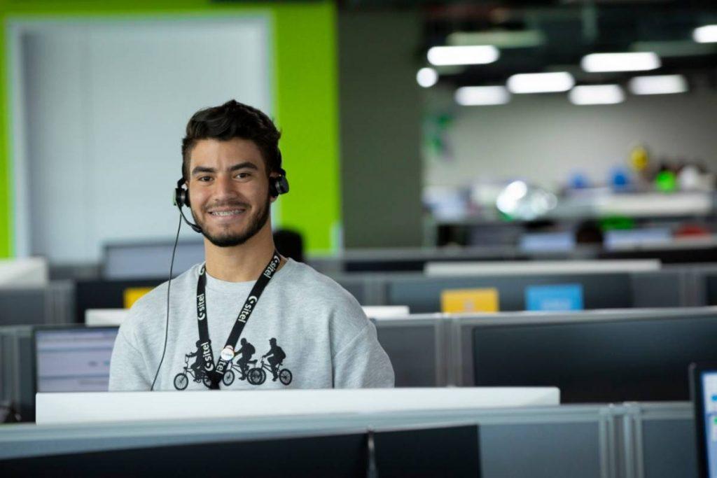 Colombia: Compañía de call center invierte US$6.5 millones en Barranquilla y proyecta generar mil empleos