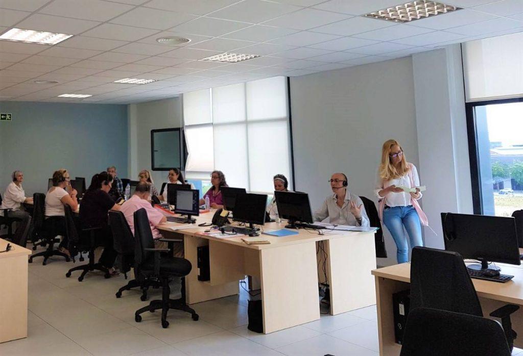 Colombia: Empresa en telecomunicaciones IQ Col abre Call Center y ofrece 520 vacantes
