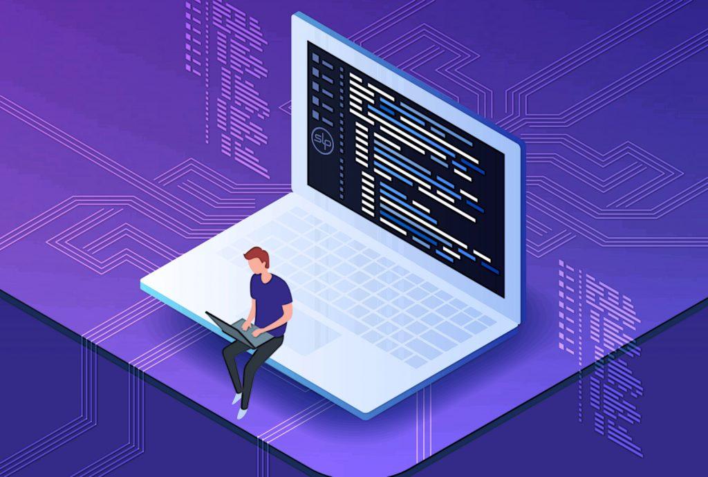 DevNethon: el hackaton virtual de Cisco en España