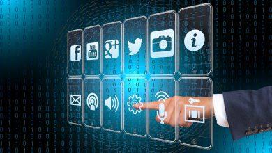 Digitalización, ¿qué estrategia deben adoptar las empresas?