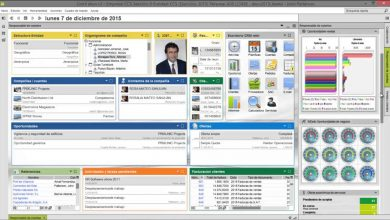 Ekon muestra las ventajas del software ERP para las nuevas necesidades de la gran distribución