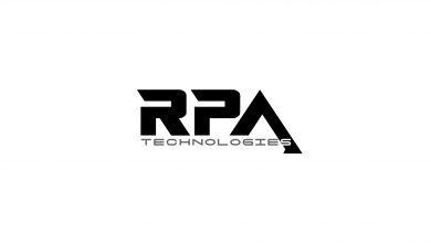 El Contact Center se transforma con RPA Technologies