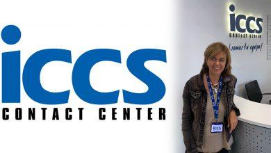 ICCS Contact Center nombra a Rocío Sánchez, nueva directora de operaciones