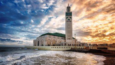 La Agencia de Desarrollo Digital y la Universidad Hassan II de Casablanca unen fuerzas