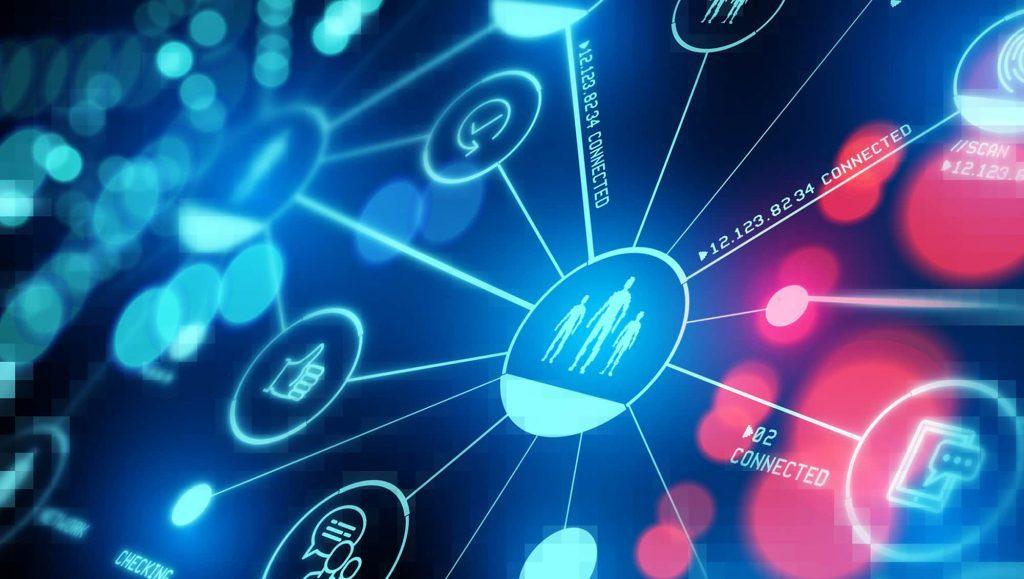 La carrera de los empleados, un tema estratégico en la era digital