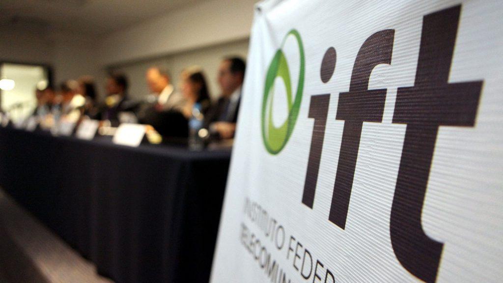 México: IFT inicia investigación de competencia en mercados digitales