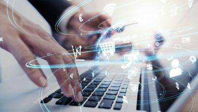 Mitos y verdades de la transformación digital y su implementación en las empresas