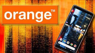 Orange y Google desarrollan el teléfono inteligente más asequible para África