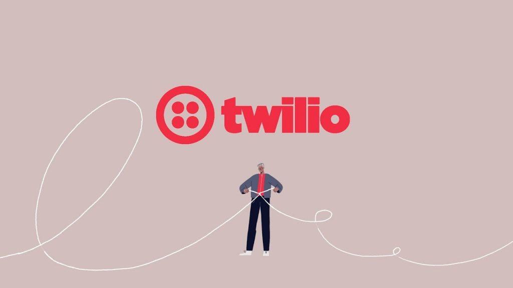 Twilio amplía la línea de API para afrontar el auge de la digitalización