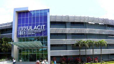 Costa Rica: Ulacit prepara su feria de empleo virtual con más de 750 plazas disponibles