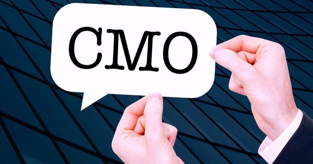 4 tendencias que los CMO y CXO deben conocer para 2021
