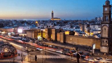 """Casablanca: """"CasaStore"""" lanza aplicación móvil"""