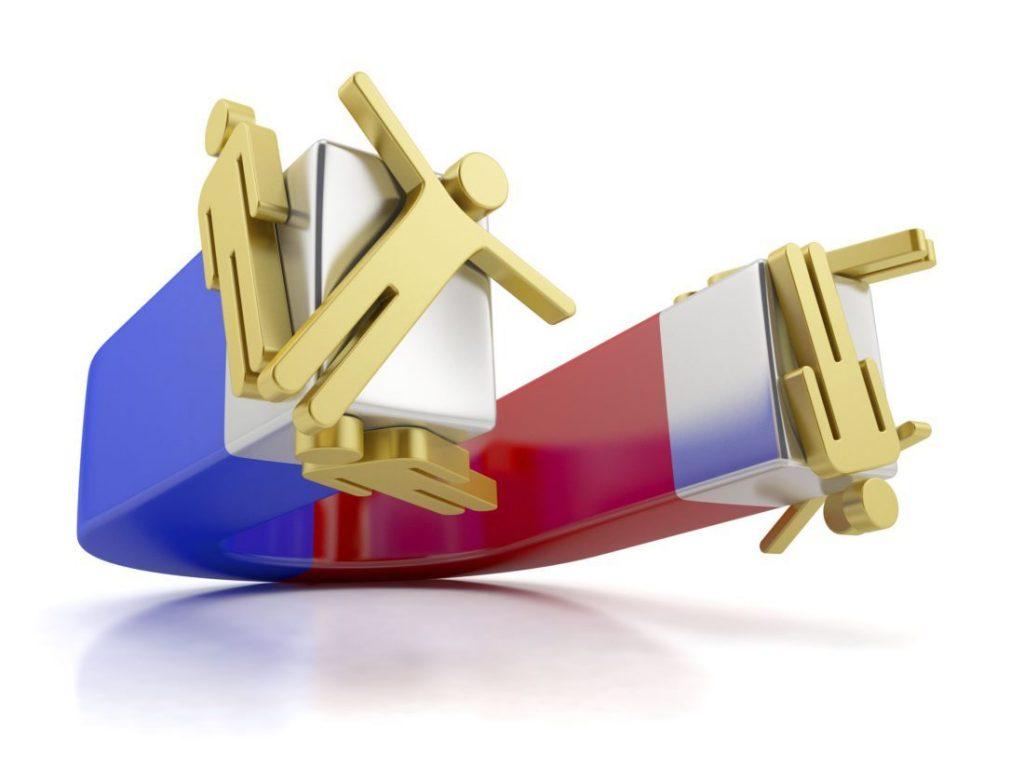 Cómo incrementar la fidelización de los clientes con una estrategia CRM