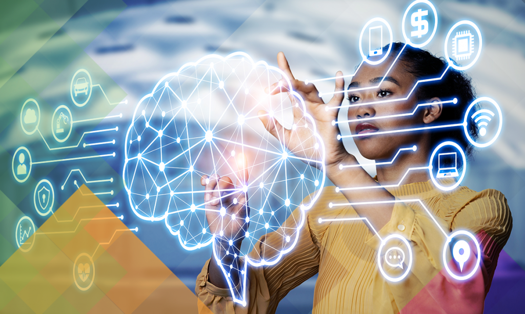 Cómo la automatización robótica de procesos (RPA) y la transformación digital trabajan juntas