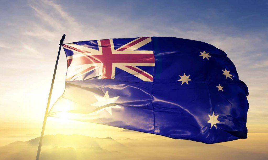 Informe de mercado de servicios de externalización de la experiencia del cliente de Australia 2020