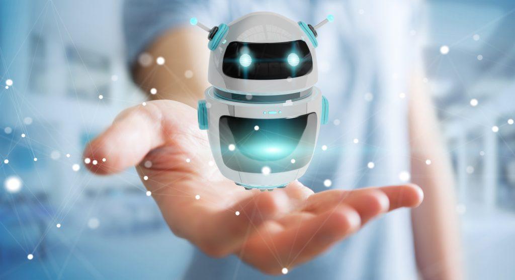 Las empresas brasileñas quieren centros de contacto que ofrezcan chatbots e inteligencia artificial